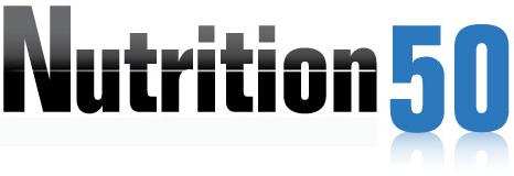 Nutrition50